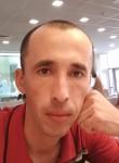 Mirzhalol, 30  , Ryazan
