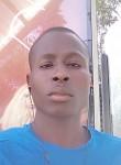 Salim, 29  , Bondy