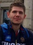 Stanislav, 34, Krasnodar