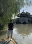 骚逼来, 42, Dalian