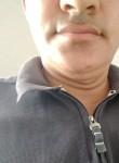 José, 45  , Osasco