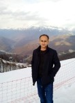 Aleksandr, 50  , Divnomorskoye