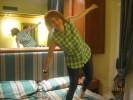 Leonessa, 48 - Just Me В отпуске хорошо )))