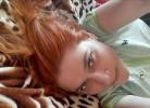 Leonessa, 48 - Just Me Photography 12