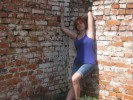 Leonessa, 48 - Just Me Photography 5