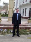 Vadim, 46  , Serdobsk
