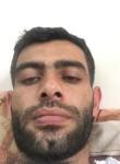 ابراهيم, 33  , Jabalya
