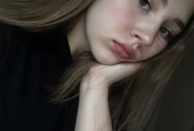 Arina, 19 - Just Me