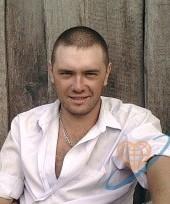 artem, 35, Russia, Novokuznetsk