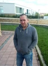Artem, 31, Poland, Wroclaw
