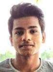 Albin, 22  , Cochin
