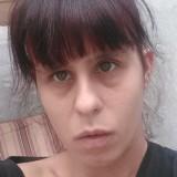 marianna, 32  , Maracalagonis
