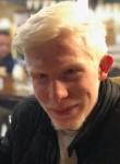 Alex, 25, Berlin