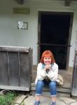 Olga, 62, Odessa