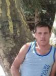 Vasiliy, 36  , Krasnodar