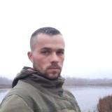 Stas, 27  , Shevchenkove (Kharkiv)