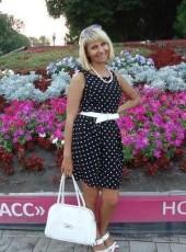 Marina, 27, Russia, Rostov-na-Donu