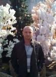 Evgeniy, 41, Kristinopol