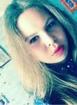 TanyaV, 23, Saint Petersburg