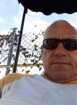Alejandro calzad, 58  , Pacora