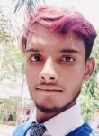 Sameer, 18  , Shamgarh