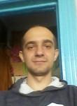 Viktor , 23, Ussuriysk