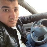 aykut, 24  , Jisr ash Shughur
