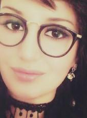 Narimane, 29, Algeria, Sidi Bel Abbes