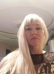 Наталья, 42 года, Краснодар
