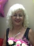 Valentina, 55  , Krasnaya Polyana