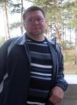 Yuriy, 57  , Penza
