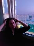 Amina Galimulina, 18  , Surgut