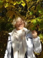 Darena, 54, Russia, Krasnoyarsk