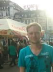 Дмитрий, 25 лет, Волжск