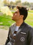 سامر, 27, Al Basrah