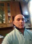 Lyesha, 39  , Sergach