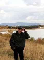 Stepan, 47, Russia, Tolyatti