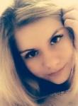 Elena07, 24  , Ladyzhyn