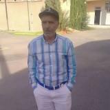 Abdelwahab, 19  , Setif