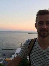 , 33, Russia, Moscow