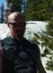 Chad Seaton, 43  , Washington D.C.