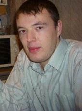 Grigoriy, 32, Russia, Mezhdurechensk