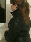 Marina Kiose, 30  , Vulcanesti