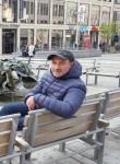 EDIK KIDE, 48  , Hannover