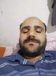 İZZETTİN DEMİR, 18, Gaziantep