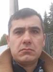Zakhar, 40, Saint Petersburg