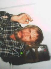 Anatoliy, 58, Russia, Turinsk