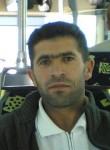 Osman, 42  , Montbeliard