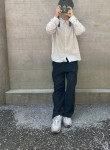 ひろ, 23, Kobe