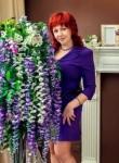 Marina, 49  , Tomsk